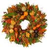 Guest Picks: Autumn Wreaths