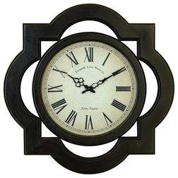 modern wall clocks by brimfield u0026 may