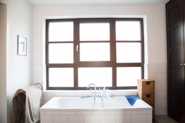 houzzbesuch teltower landhaus familienidyll ohne vorstadt klischee. Black Bedroom Furniture Sets. Home Design Ideas