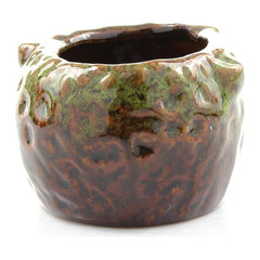 Garden Pots And Urns 25 most popular outdoor pots and planters for 2018 houzz 4499 workwithnaturefo