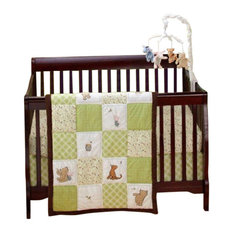 Baby Bedding Houzz