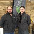Forest Edge Home Improvements Ltd's profile photo