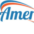 American Air Duct Cleaning's profile photo
