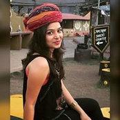 Amisha Gohil's photo