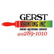 Gerst Contracting Inc's photo