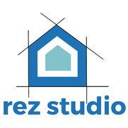 Rez Studio's photo