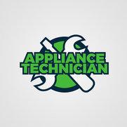 Appliance Technician Ltd.'s photo