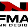 Hofmann Design Build, Inc.'s profile photo