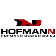 Hofmann Design Build, Inc.'s photo