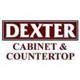 Dexter Cabinet & Countertop's profile photo