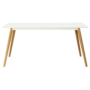 Crush Dining Table