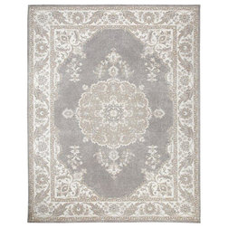 Traditional Area Rugs by Houzz