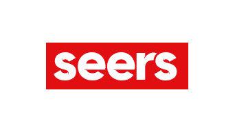 Seers Group