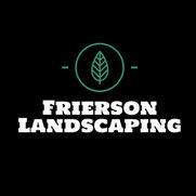 Foto von Frierson Landscaping