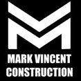 Mark Vincent Construction  LLC's profile photo