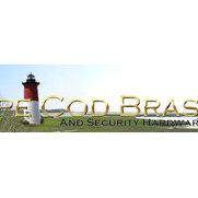 Cape Cod Brass's photo