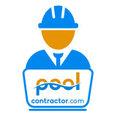 Pool Contractor's profile photo