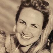 REMODELLA HEALTHY's photo