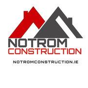 Notrom Construction's photo