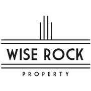 Foto de Wise Rock Property