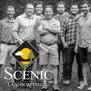 Scenic Landscaping's photo