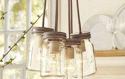 Guest Picks: 20 Pieces Full of Farmhouse Charm