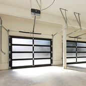 Cambridge, MA Garage Door Repair