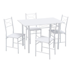 Whitney Dining Table Set