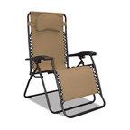 Custom trex decks patios contemporary porch montreal by patio dec - Chaise longue montreal ...