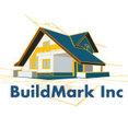 BuildMark, Inc.'s profile photo