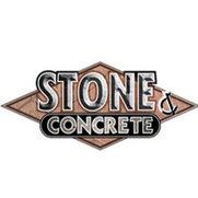 Foto de Stone and Concrete, Inc