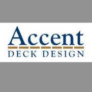 Foto de Accent Deck Design