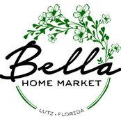 Bella Home Market's photo