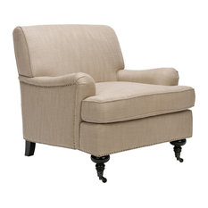 Safavieh   Chloe Club Chair   Armchairs And Accent Chairs