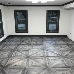 Ameri Floors Atlanta Johns Creek Ga Us 30005