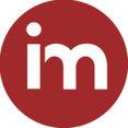 Imprint Architecture and Design, LLC's profile photo