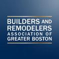 Builders & Remodelers Assoc. of Gr. Boston (BRAGB)'s profile photo