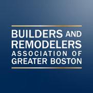 Foto de Builders & Remodelers Assoc. of Gr. Boston (BRAGB)
