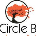 Circle B Landscape & Design, LLC's profile photo