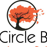 Circle B Landscape & Design, LLC's photo