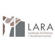 LARA design Co.'s photo