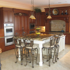 Advance Remodeling Corp Hawthorn Woods IL US - Us home remodeling corp