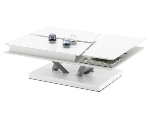 Boconcept bristol living - Table basse multifonction ...
