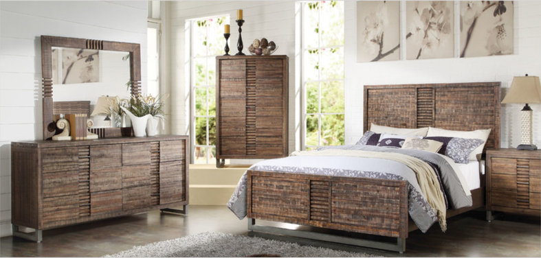 Shipping Bedroom Furniture Inspiration Bedroom Furniture And Mattresses With Free Shipping Review