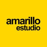 Foto de Amarillo Estudio