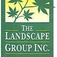 The Landscape Group Inc's profile photo