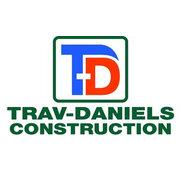 Foto de Trav-Daniels Construction Services, inc.