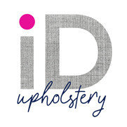 ID Upholstery's photo