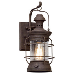 Beach Style Outdoor Wall Lights And Sconces by Lampclick