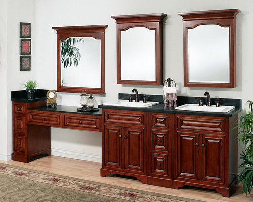 sunny wood kitchen and bath collections sunny wood kitchen and bath collections